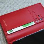 GRAMAS-Full-Leather-Case-Red-for-iPhoneX-SIM-PIN-10.jpg