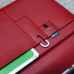 GRAMAS-Full-Leather-Case-Red-for-iPhoneX-SIM-PIN-11.jpg