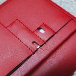 GRAMAS-Full-Leather-Case-Red-for-iPhoneX-SIM-PIN-12.jpg