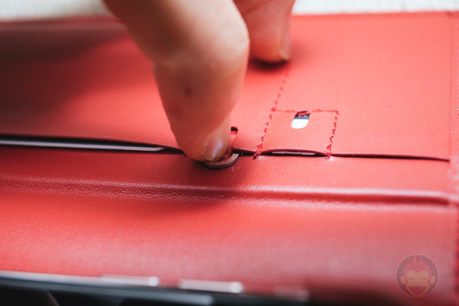 GRAMAS-Full-Leather-Case-Red-for-iPhoneX-SIM-PIN-13.jpg