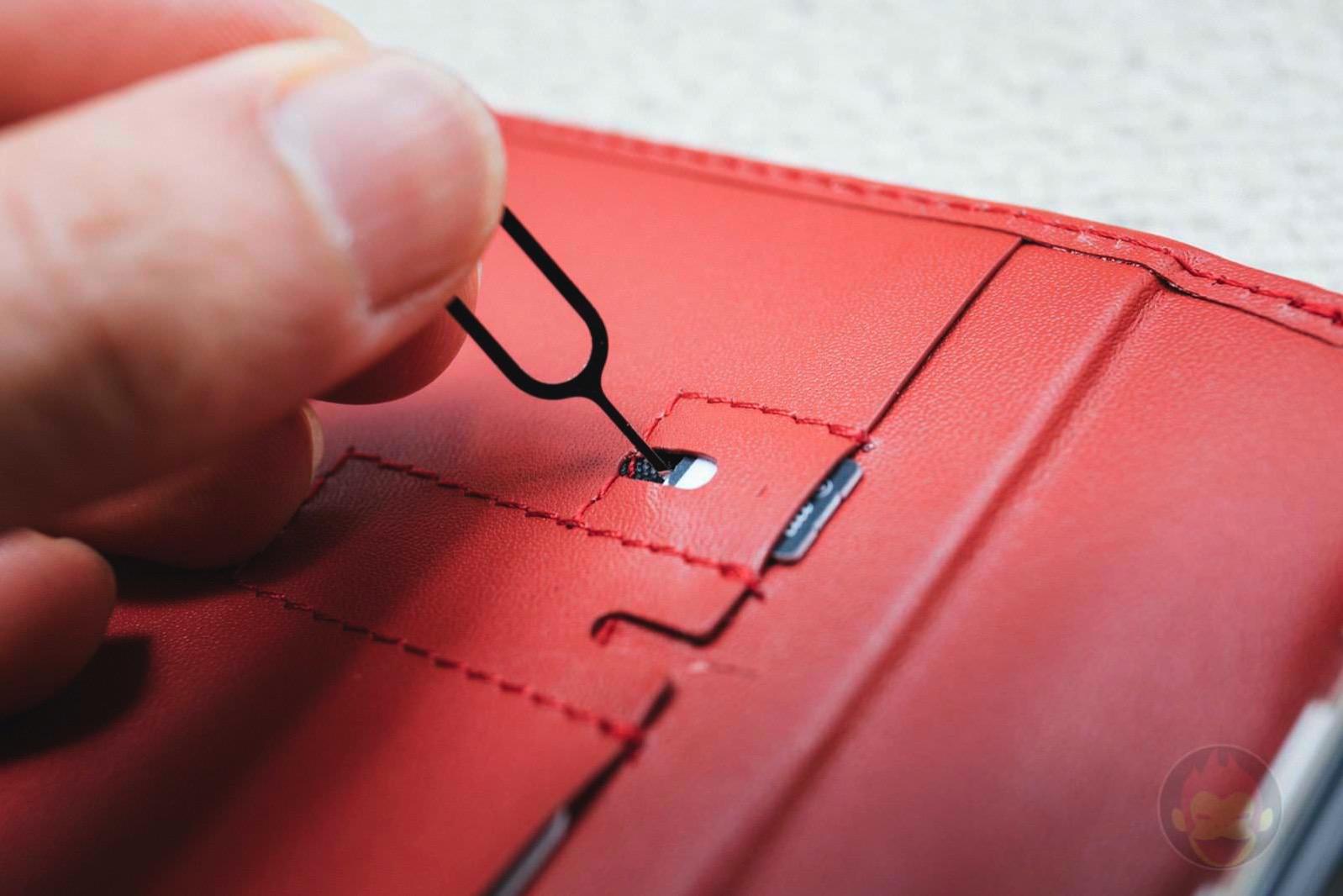 GRAMAS-Full-Leather-Case-Red-for-iPhoneX-SIM-PIN-14.jpg