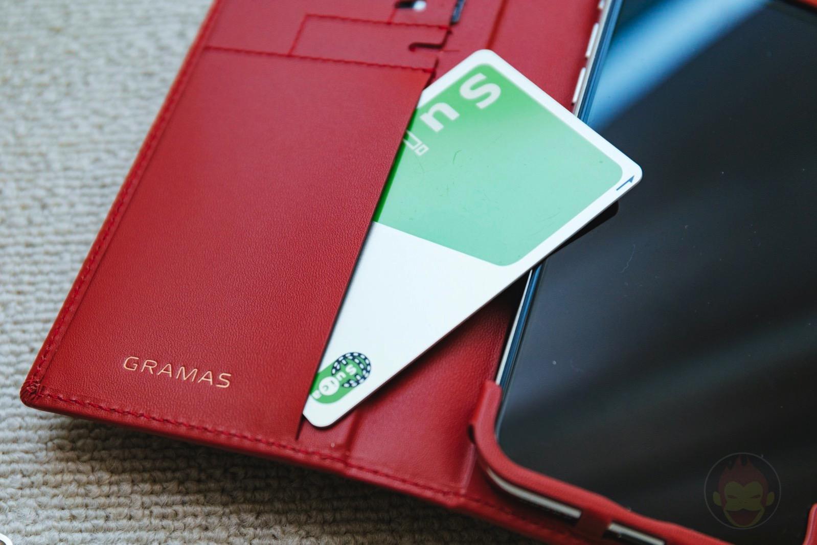 GRAMAS-Full-Leather-Case-Red-for-iPhoneX-SIM-PIN-15.jpg