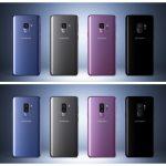 GalaxyS9-and-GalaxyS9Plus.jpg