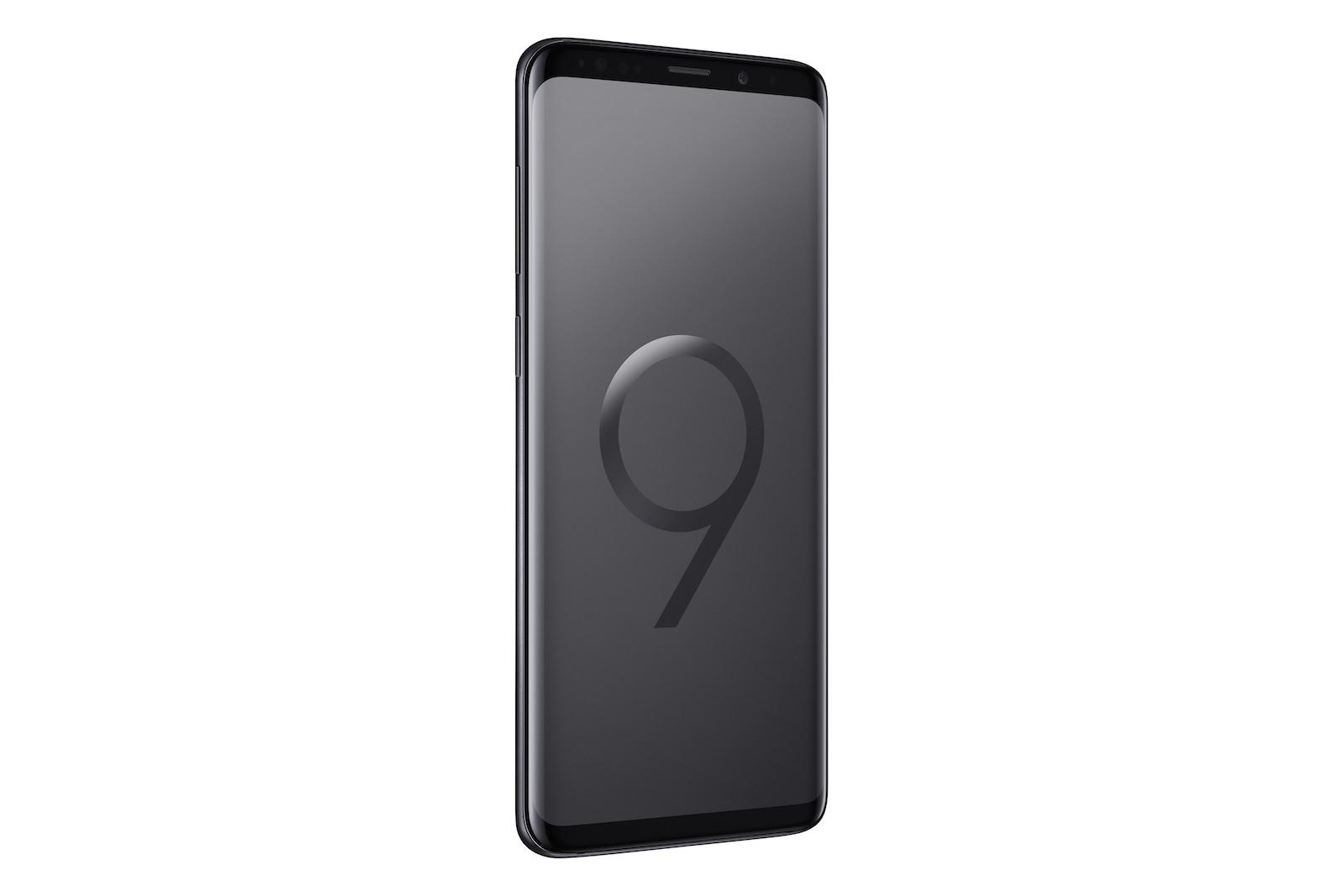 GalaxyS9Plus_L30_Black