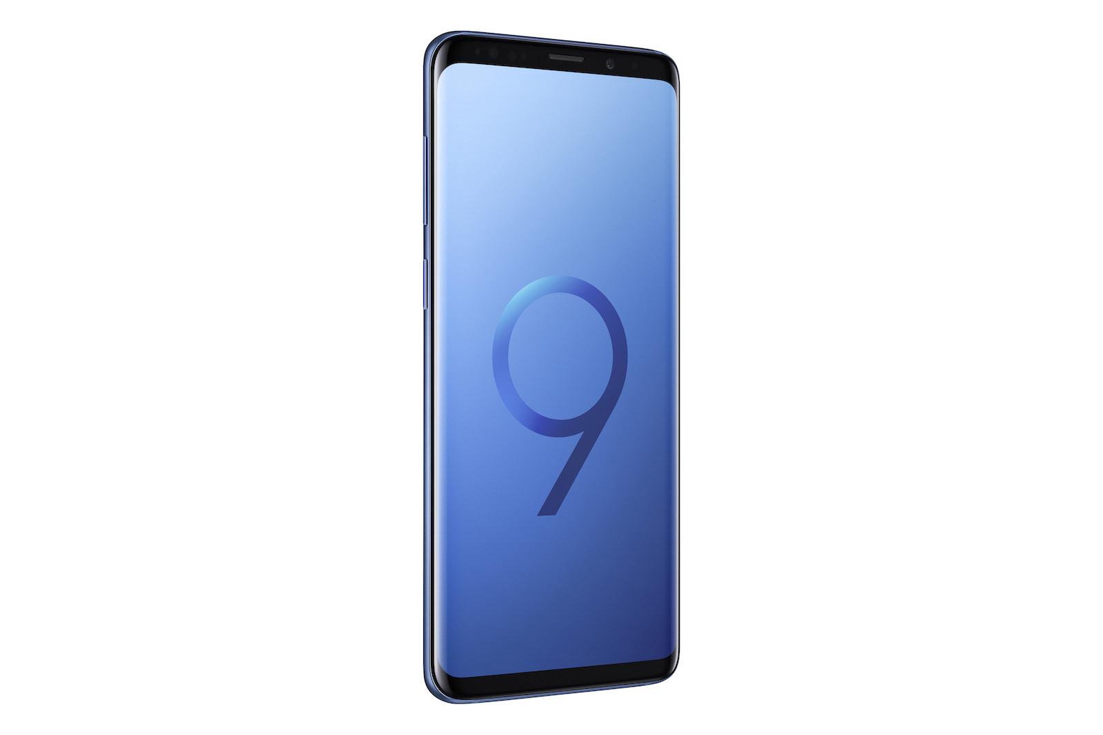 GalaxyS9Plus_L30_Blue