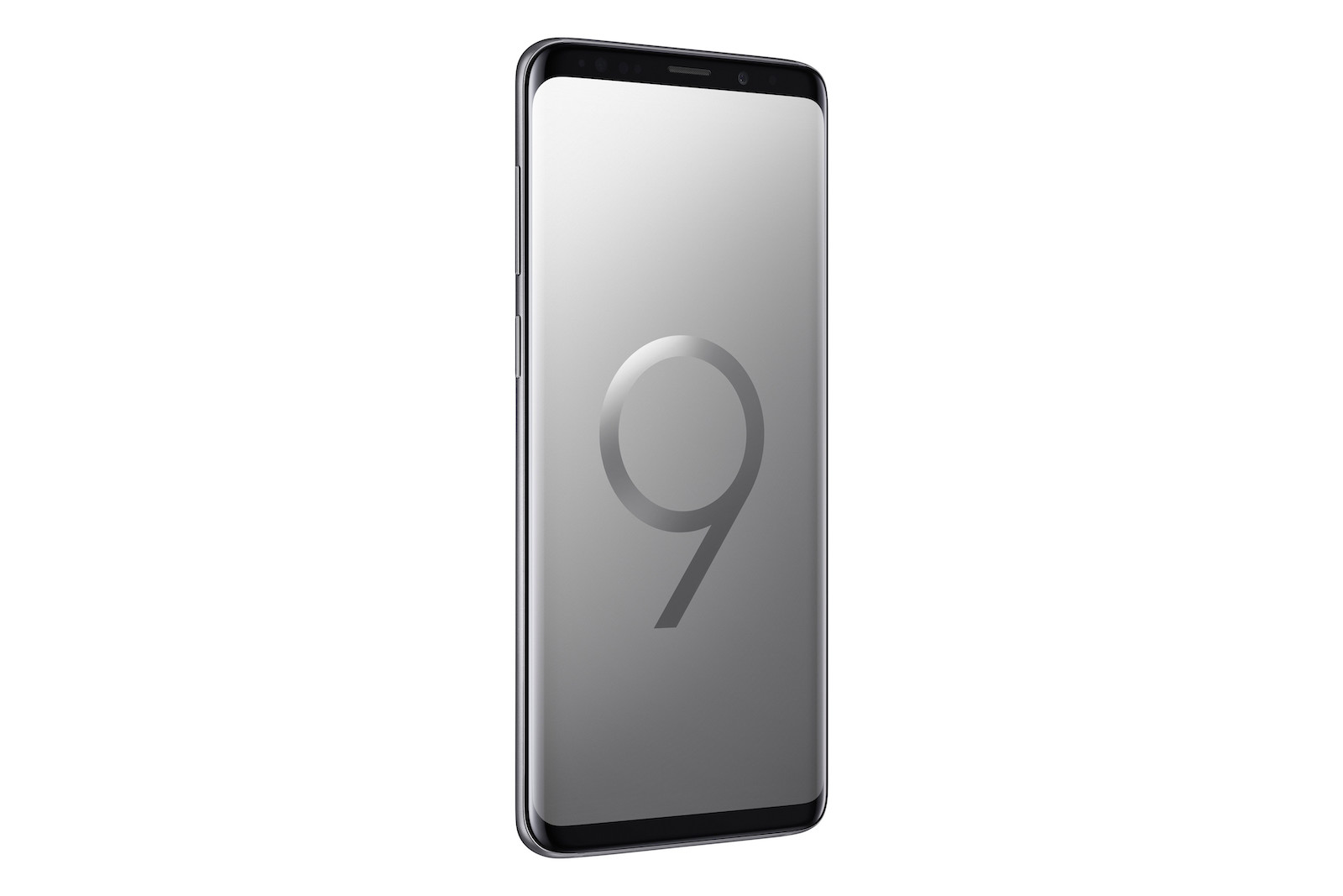 GalaxyS9Plus_L30_Gray
