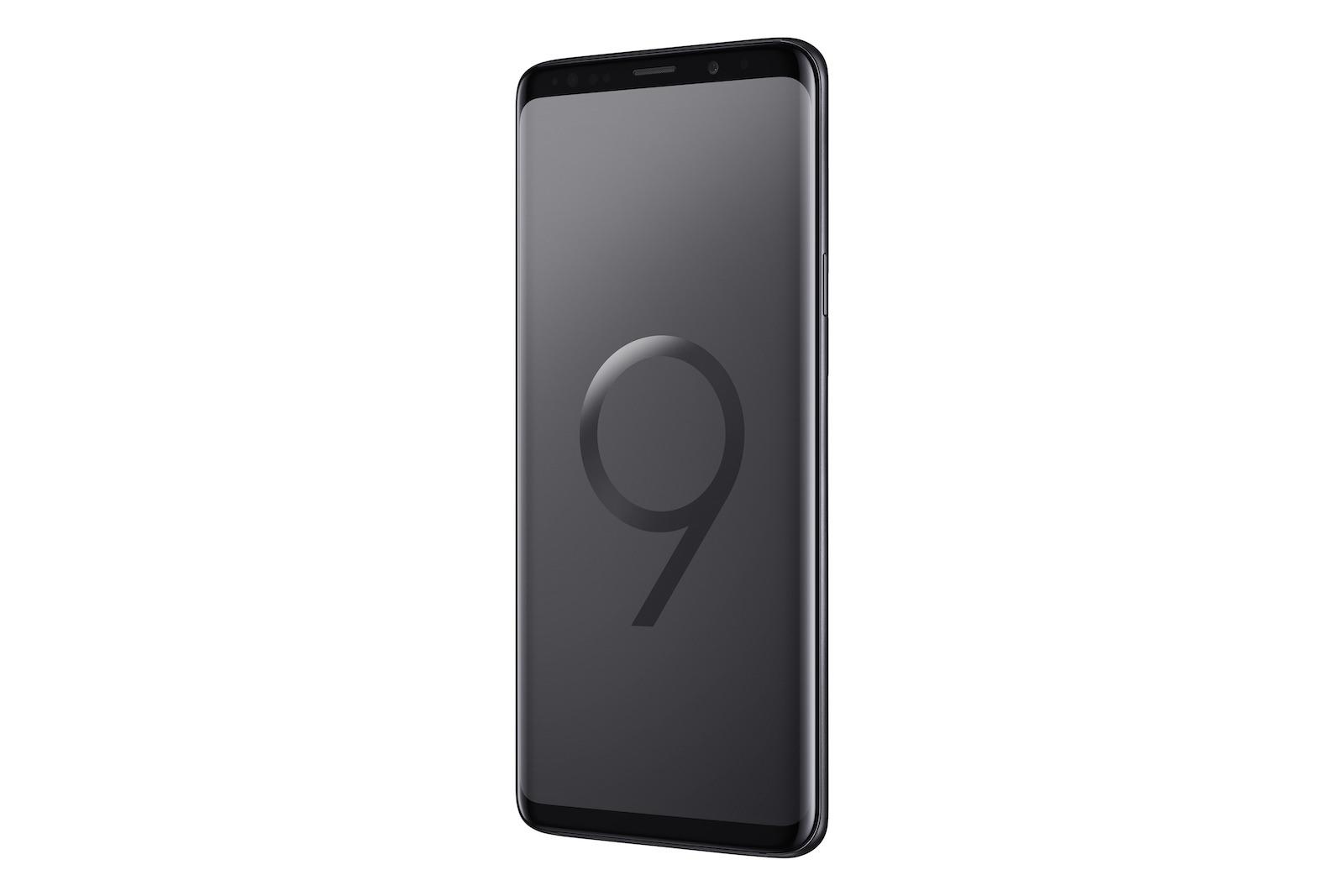 GalaxyS9Plus_R30_Black