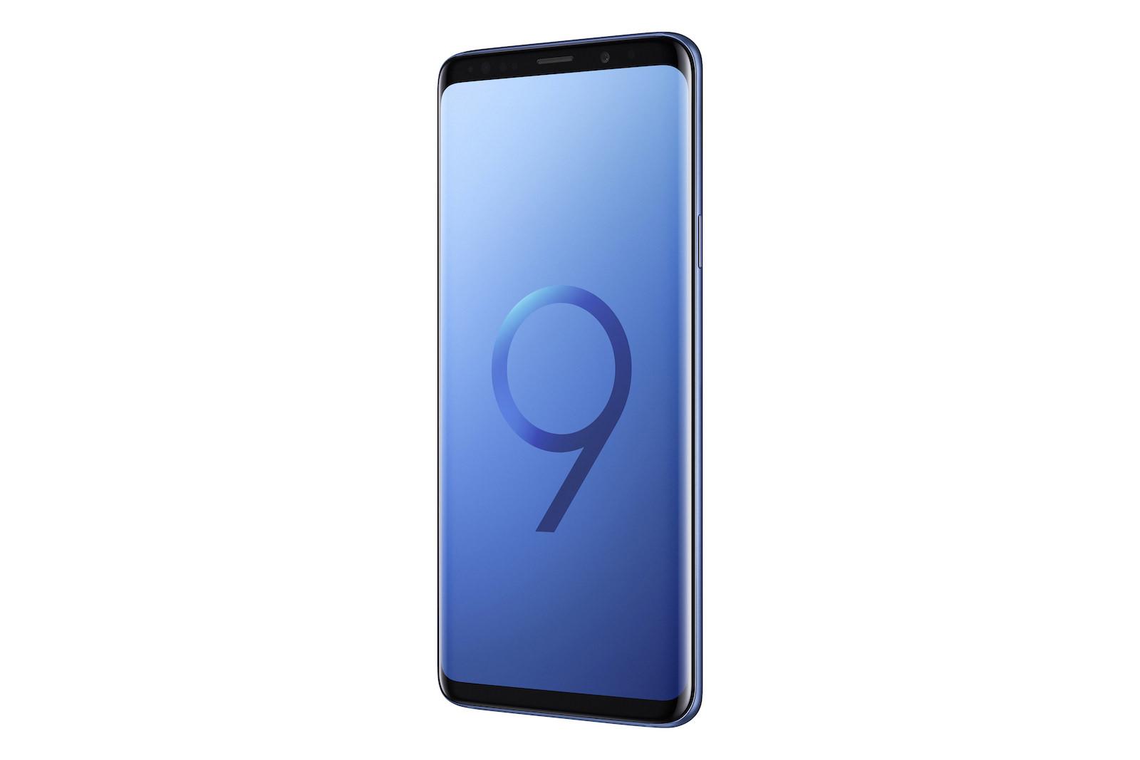 GalaxyS9Plus_R30_Blue