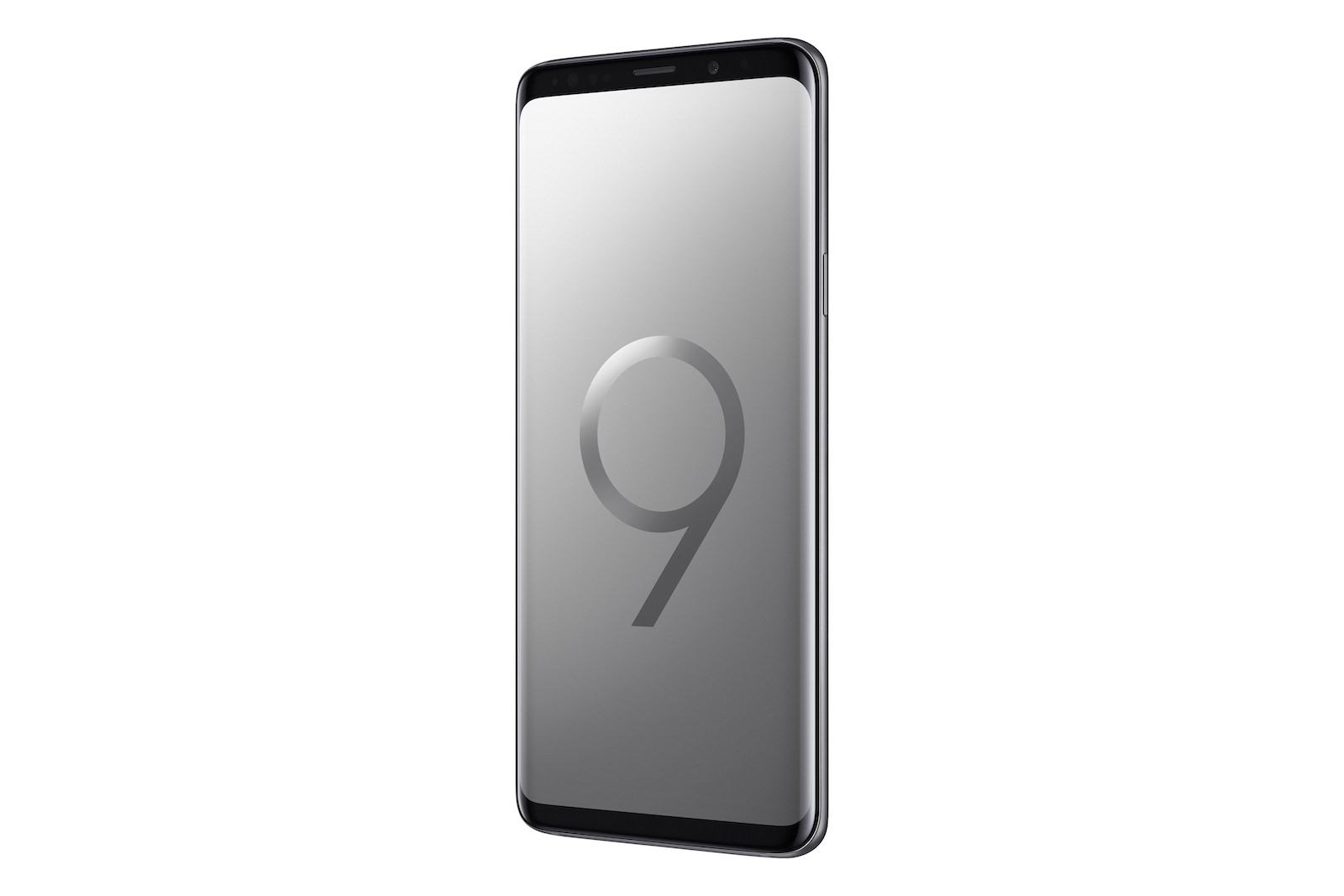 GalaxyS9Plus_R30_Gray