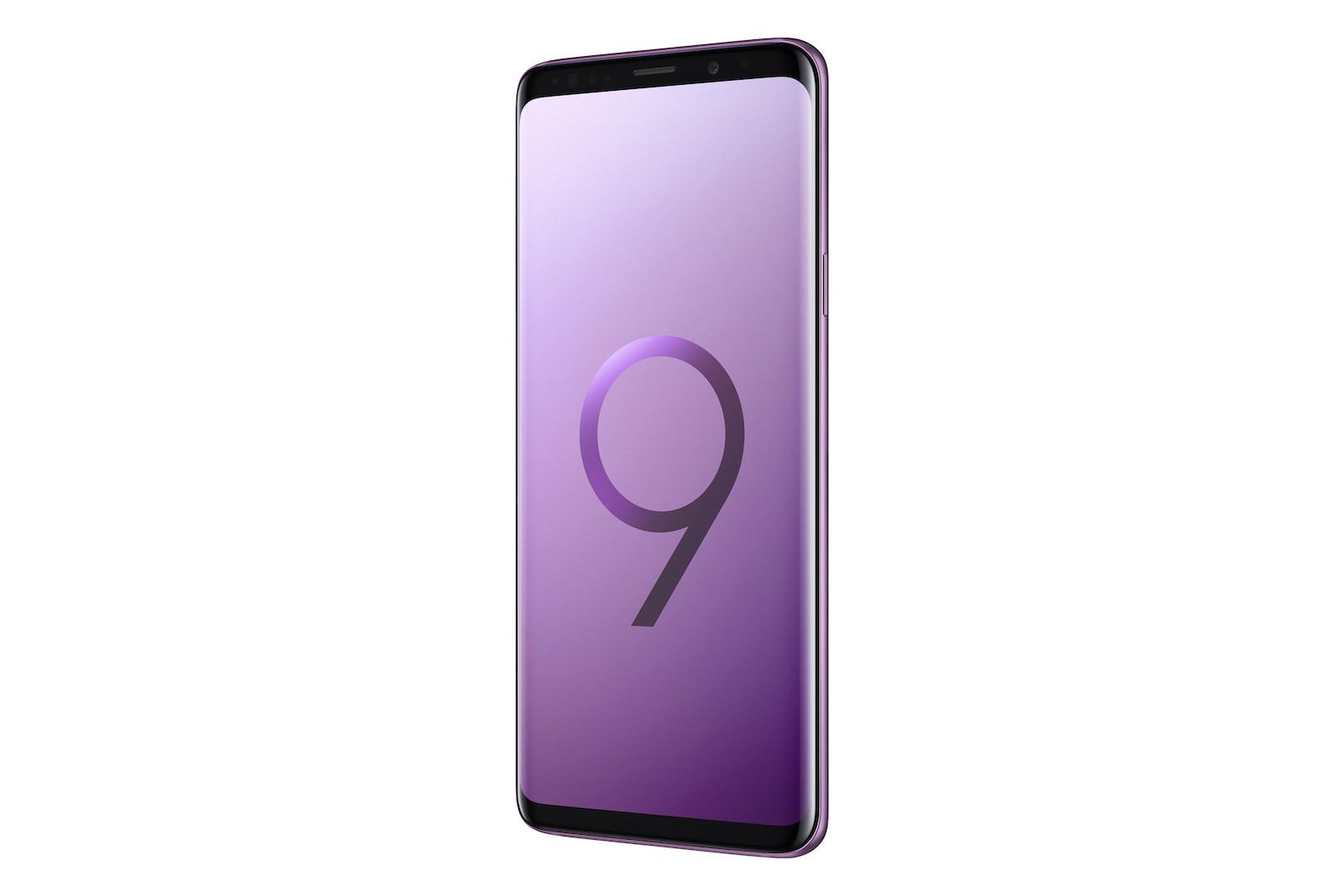 GalaxyS9Plus_R30_Purple
