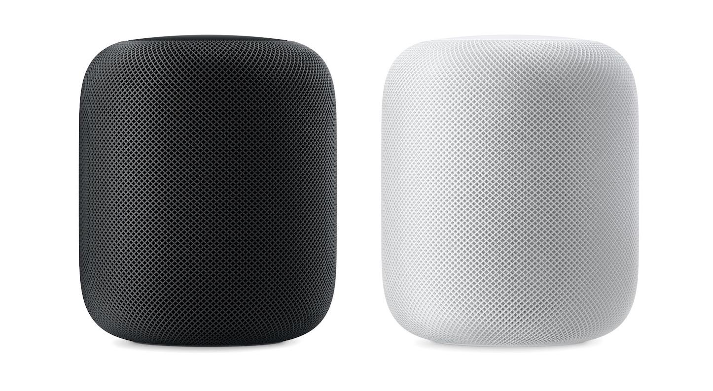 HomePod-Apple-Official.jpg