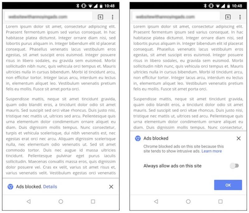 How-Ad-Blocking-looks-on-Websites.jpg