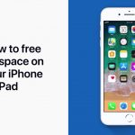 How-To-Free-Up-Sape-on-iPhone.jpg