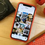 Instagram-Profile-and-Bookmarks-03.jpg