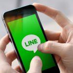 LINE-Hero-Top-Image.jpg