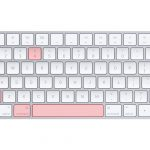 Mac-ScreenShot-Keyboard-Shortcut-3.jpg