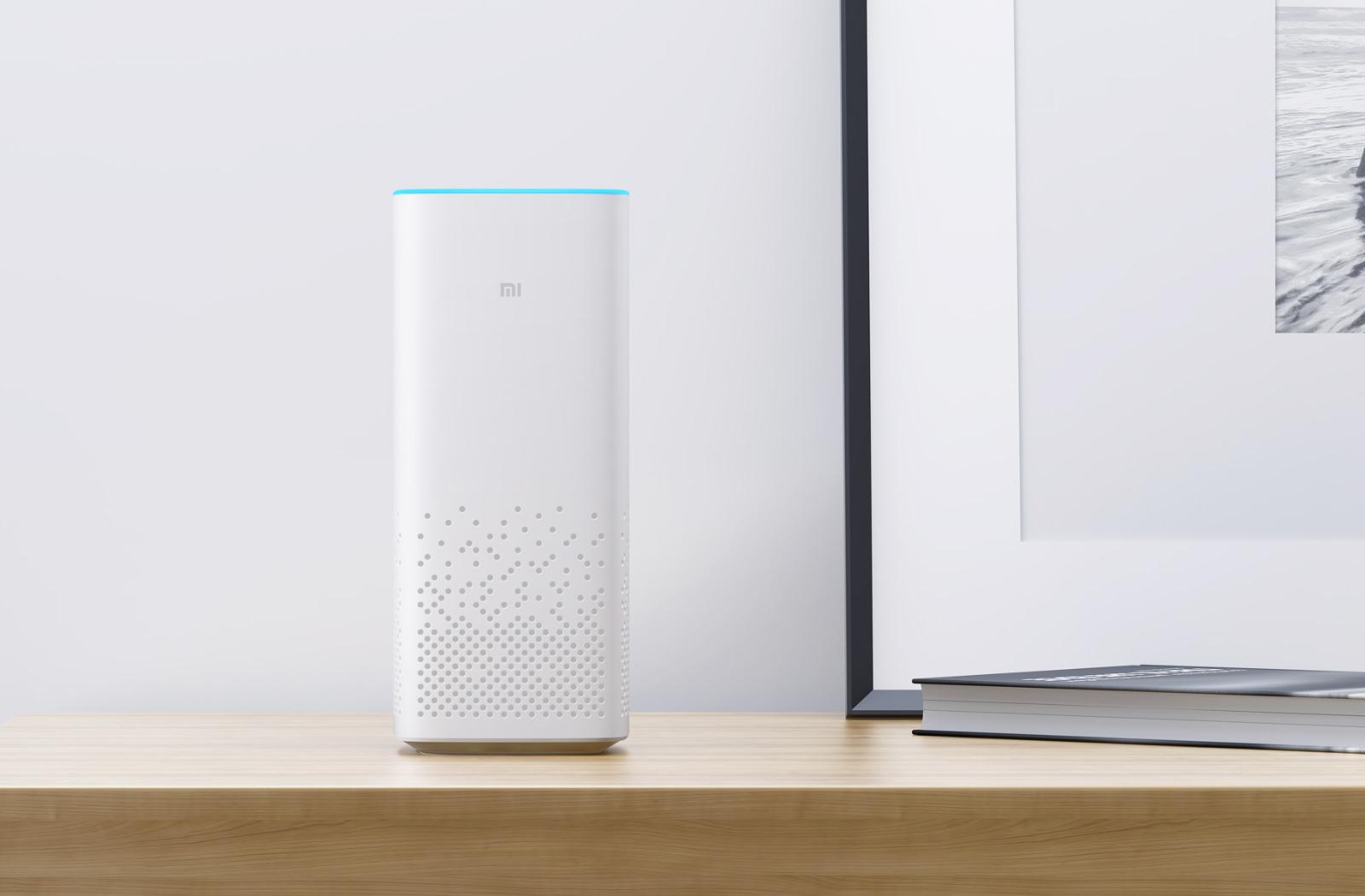 Mi-Speaker-Hero-Image.jpg