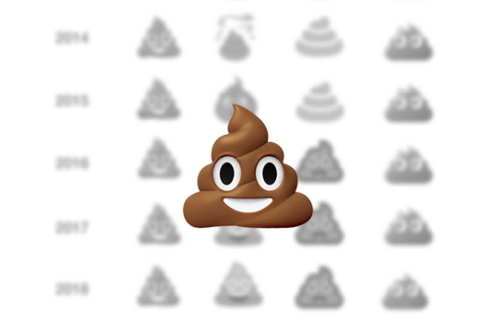 Pile-of-Poo.jpg