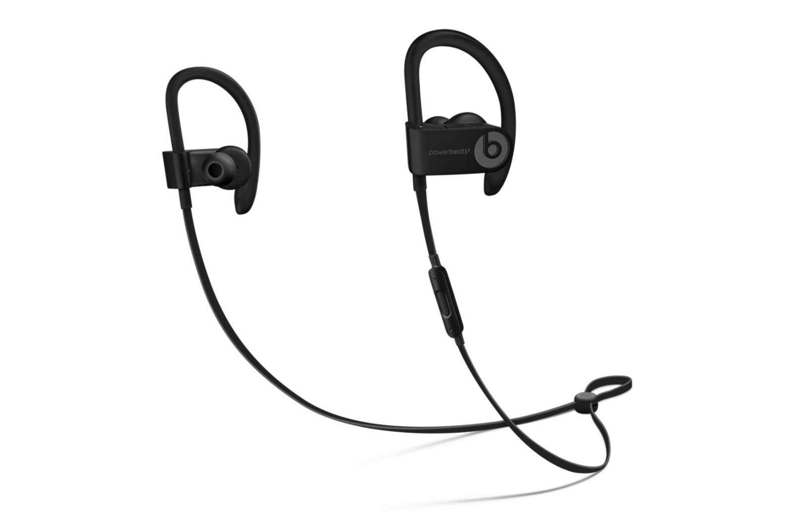 PowerBeats3 Wireless Official Image