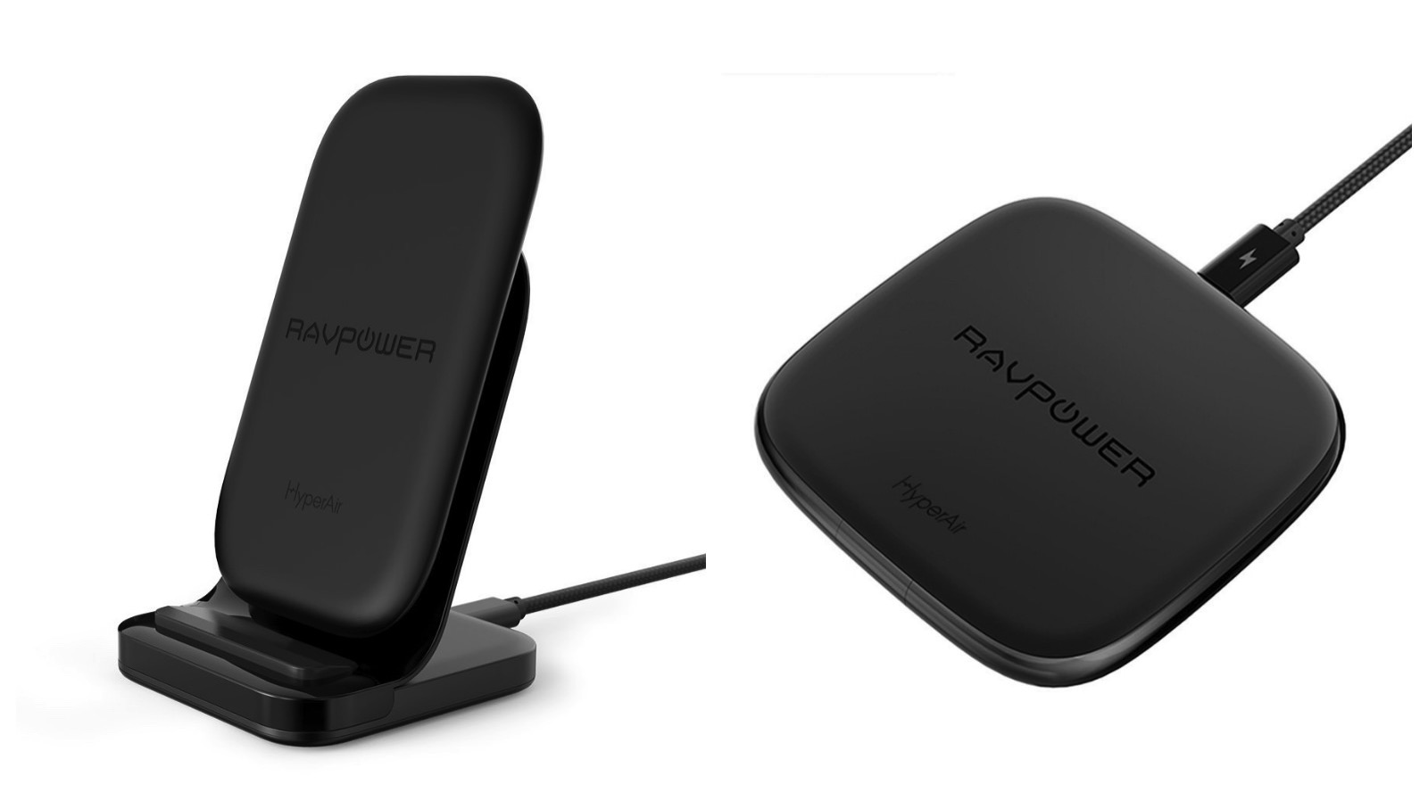 RAVPower-Wireless-Chargers.jpg