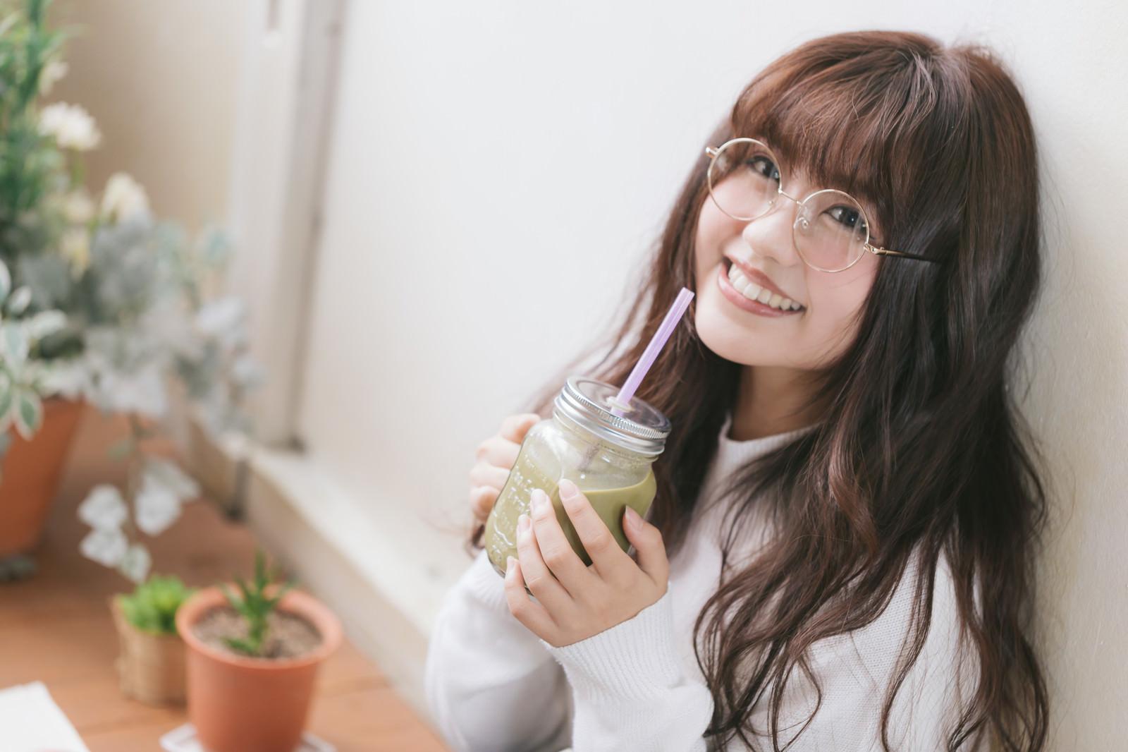 SMIMGL4043_TP_V-smoothie-yuka.jpg