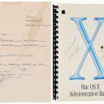 Steve-Jobs-Autograph-Newspapers-.jpg