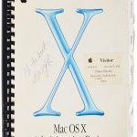 Steve-Jobs-Manual.jpg