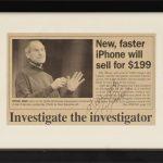 Steve-Jobs-Newspaper.jpg