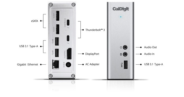 Thunderbolt-3-Dock-CalDigit-TS3-Overview.jpg