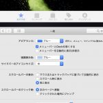 appstore-system-preferences-appearance-bug-02.jpg
