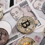 bitcoinPAKU5990_TP_V-bitcoin-and-japanese-yen.jpg