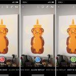 instagram-replay-controls.jpg