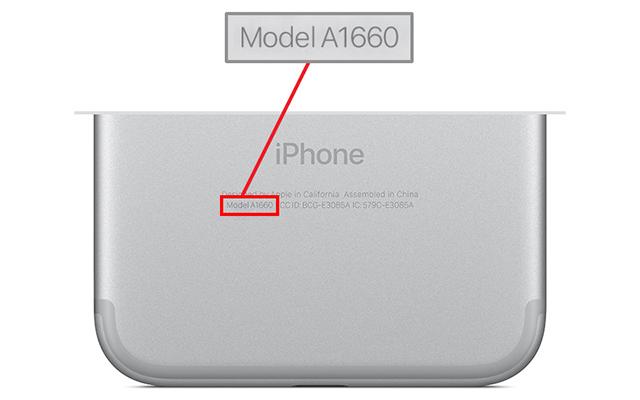 iphone7-back_2x.jpg