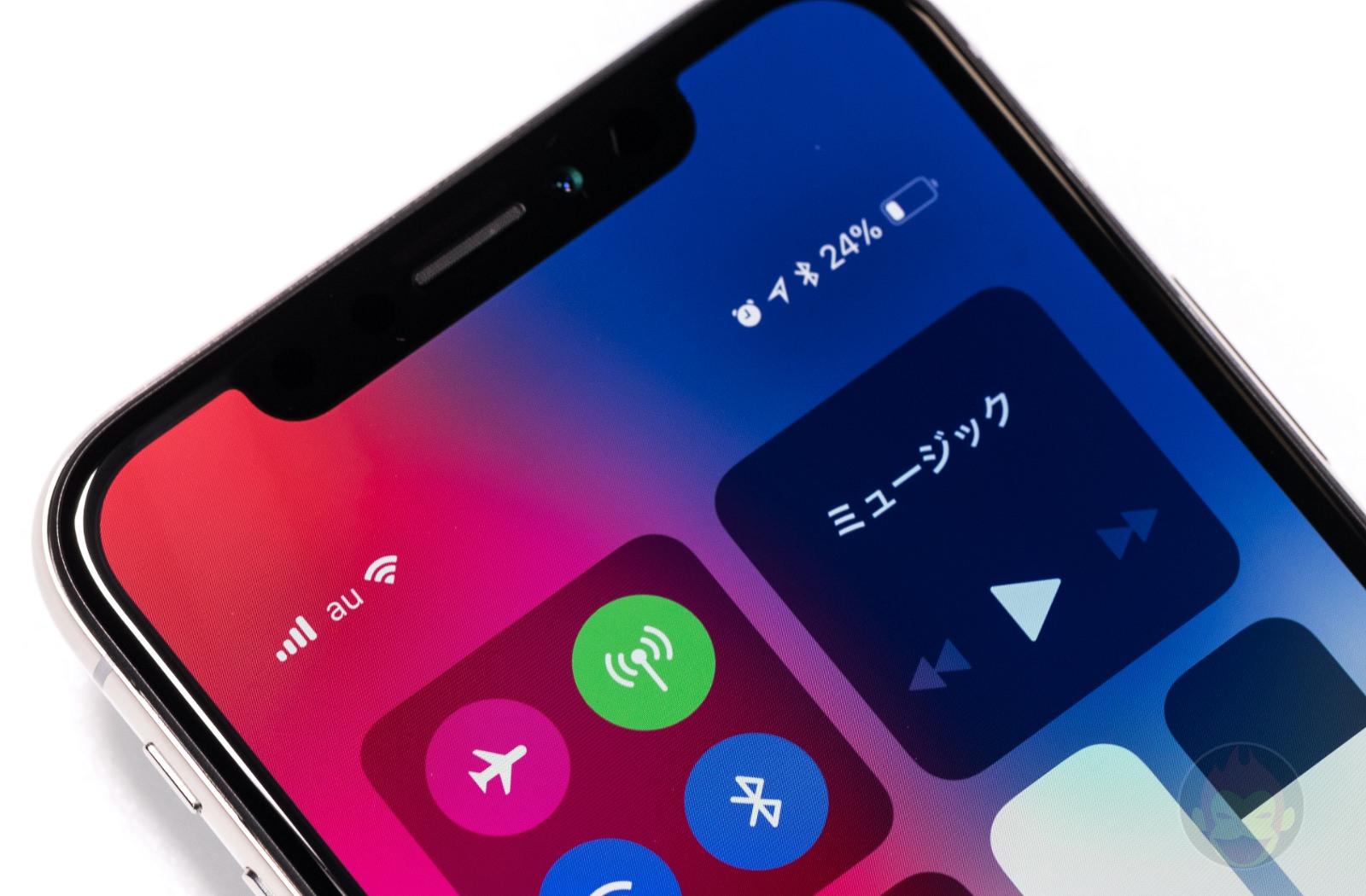 iphonex-truedepth-camera-the-notch.jpg