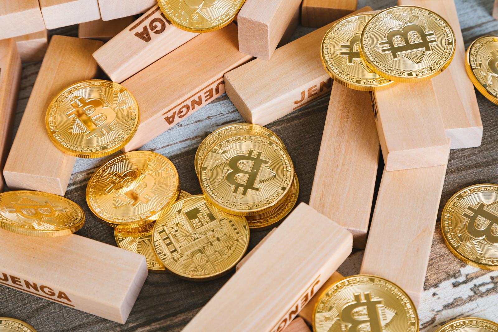 JengabitcoinIMGL1743 TP V bitcoin disaster