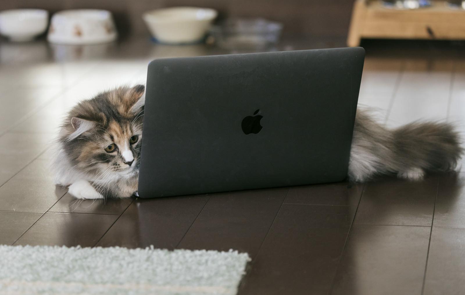 macbook-car-pakutaso.jpg