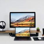 nikolay-tarashchenko-551722-unsplash-macbook-pro-desk-setup.jpg