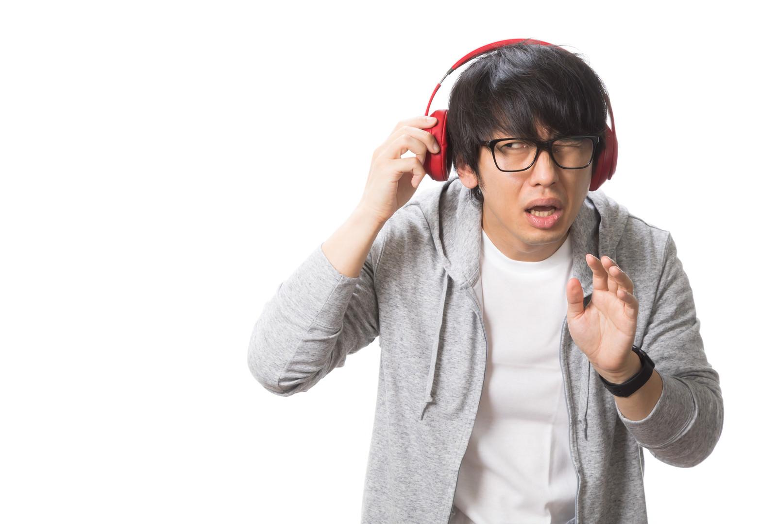OokawaIMGL3865 TP V okawa headphone pakutaso