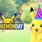 pokemon-day-pikachu-cute-hat.jpg