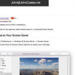 Aerial-Screensaver-for-mac-github-dl-link-01.jpg
