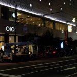 Apple-Shinjuku-After-Dark-01.jpg