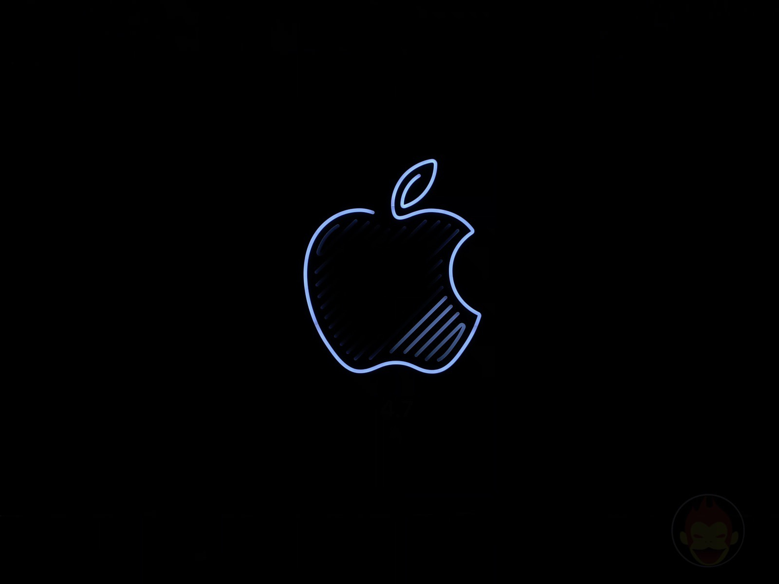 Apple-Shinjuku-After-Dark-17.jpg