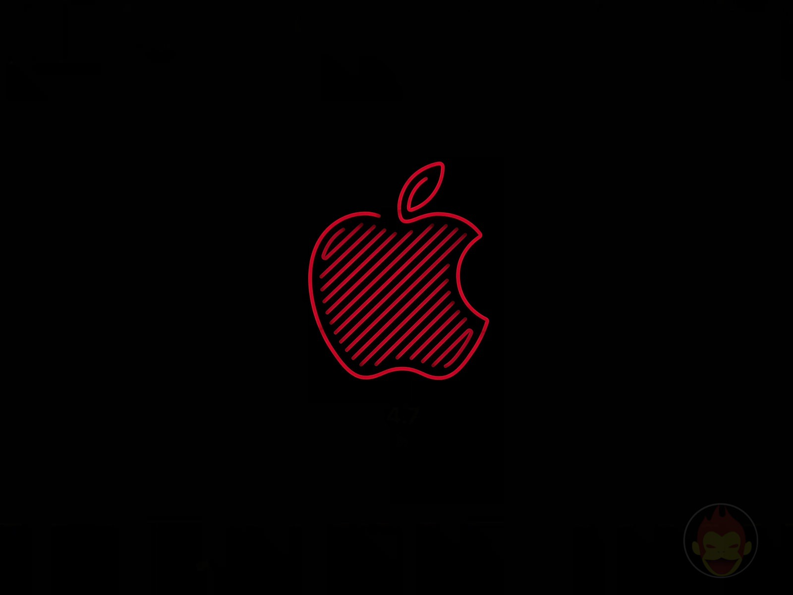 Apple-Shinjuku-After-Dark-25.jpg