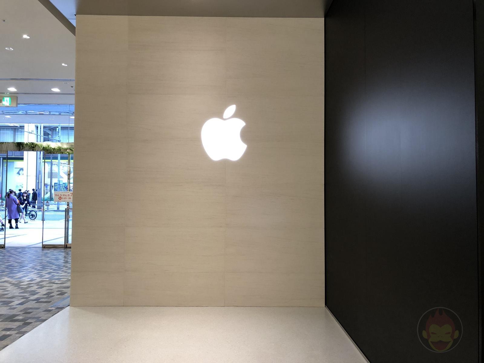 Apple-Shinjuku-During-the-Day-05.jpg