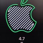 Apple-Shinjuku-During-the-Day-16.jpg