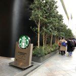 Apple-Shinjuku-During-the-Day-30.jpg
