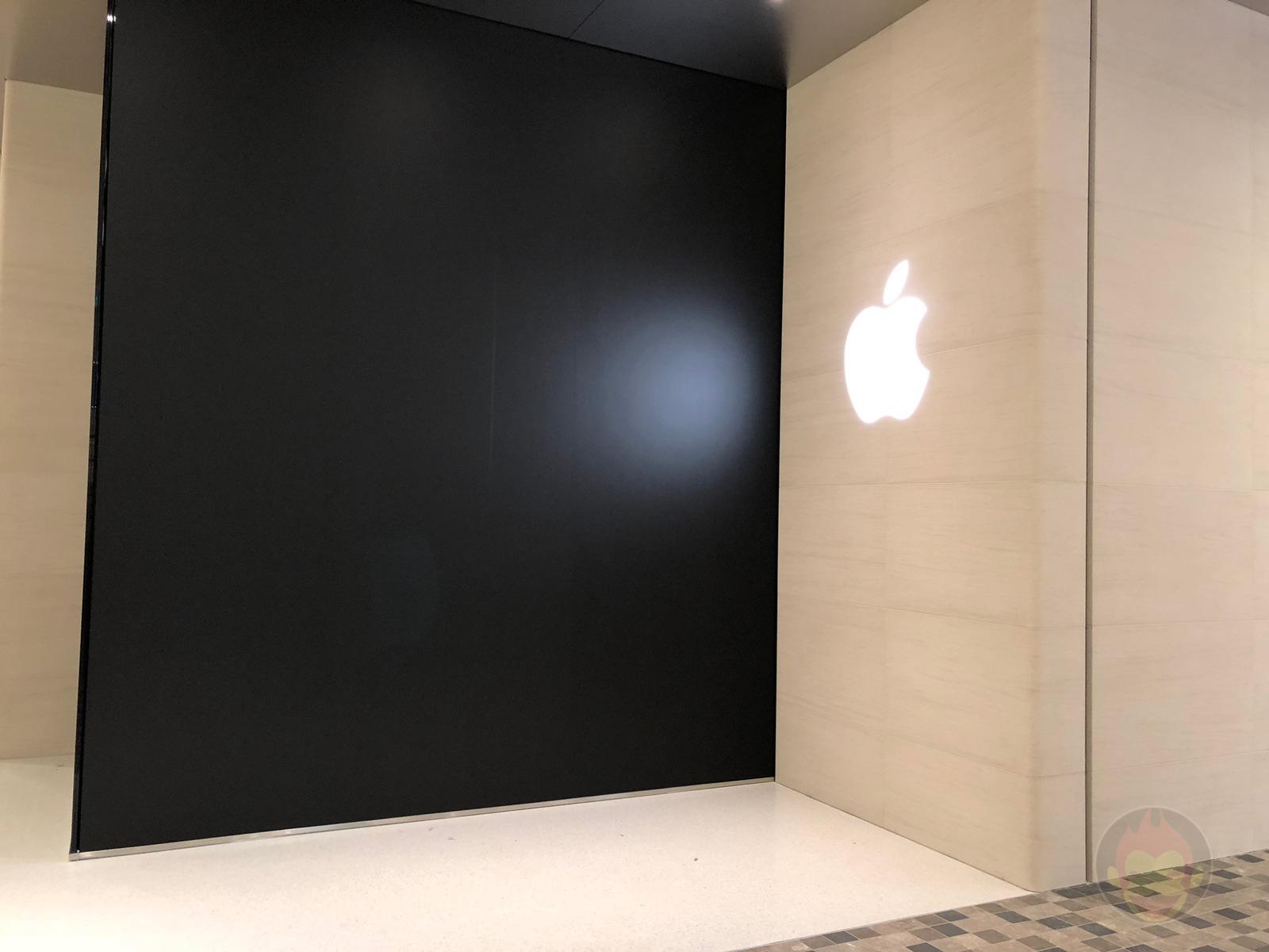 Apple-Shinjuku-During-the-Day-32.jpg