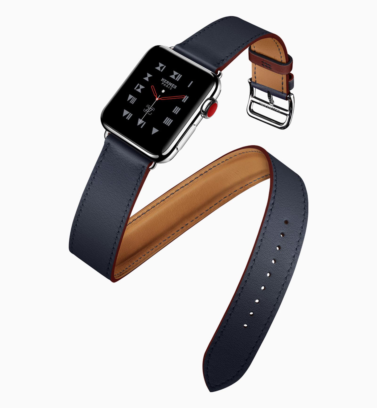Apple-Watch-Series3_Hermes-double-tour_032118.jpg