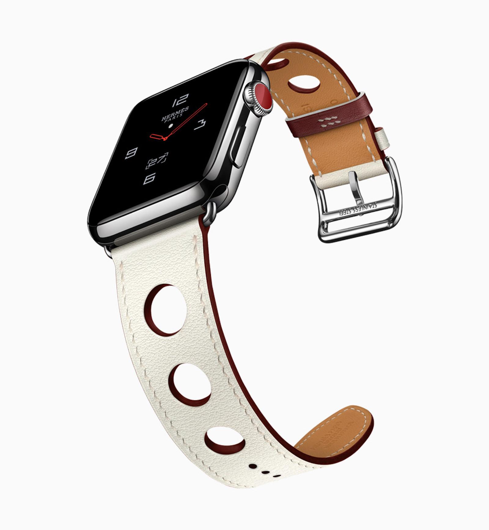 Apple-Watch-Series3_Hermes-single-tour_032118.jpg