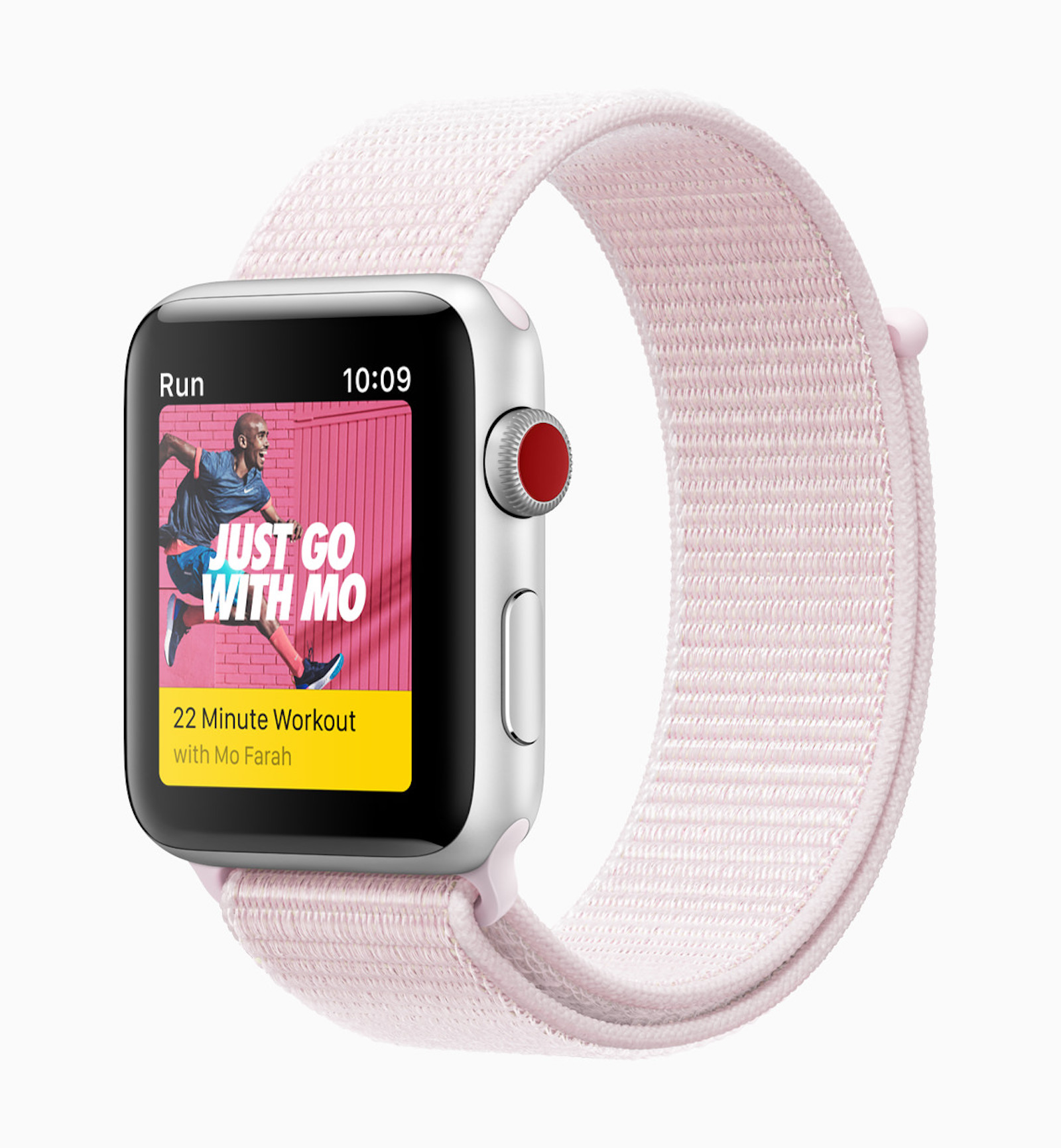Apple-Watch-Series3_Nike-sports-pink_032118.jpg